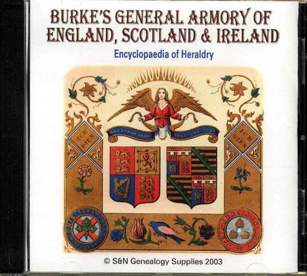 a history of england and ireland A brief history of dublin, ireland the first documented history of dublin begins with the viking raids in the 8th and 9th century  the king of england,.