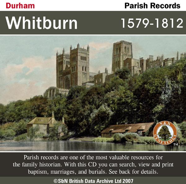 Count to 10,000 Using Pictures - Page 6 Durham-Whitburn-Parish-Records-1579-1812