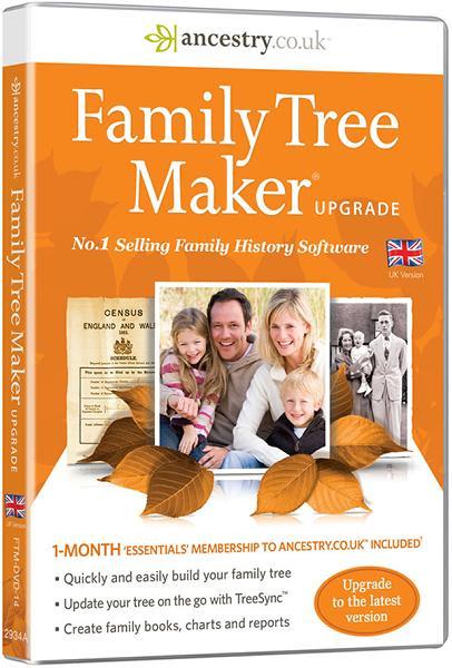 Family-Tree-Maker-2014-UK-Upgrade-Edition.jpg