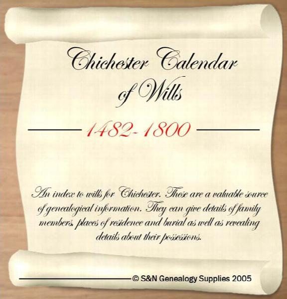 Count to 10,000 Using Pictures - Page 9 Sussex-Chichester-Calendar-of-Wills-1482-1800_3651