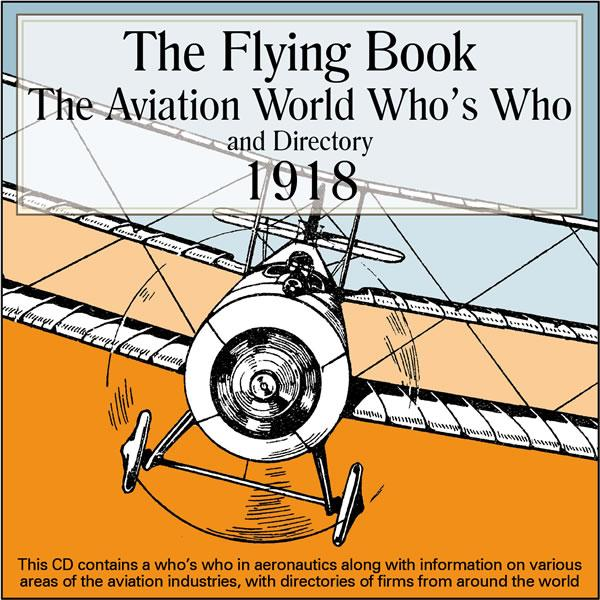the effects of air commerce to the aviation industry from 1918-1930 essay Industry, and belobaba and wilson (1997) investigate the impacts of yield management introduction in competitive airline markets most yield management research, however, deals with how to actually maximize revenue.