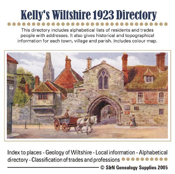 KELLY'S DIRECTORY OF MAIDSTONE and NEIGHBOURHOOD 1973-74