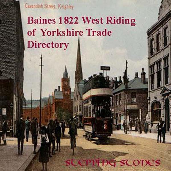 Trades Directory Trades