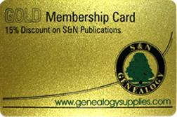 More info about Gold Membership 1 year