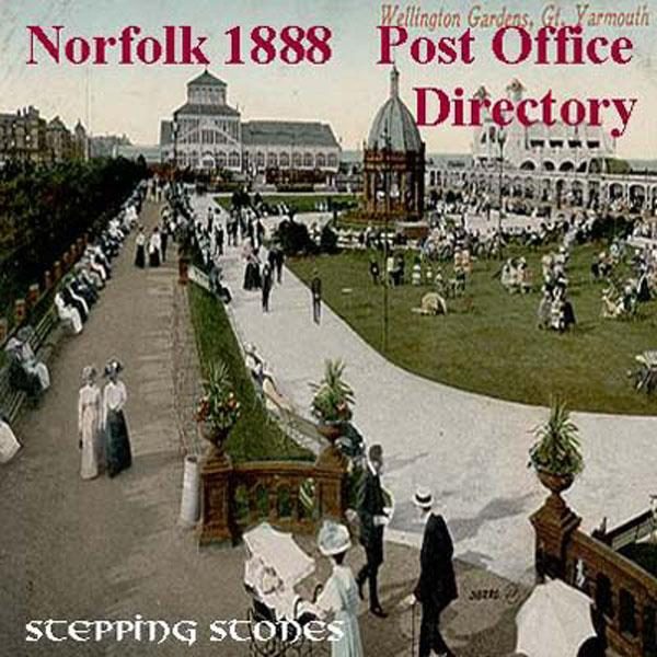 More info about Norfolk 1888 Post Office Directory