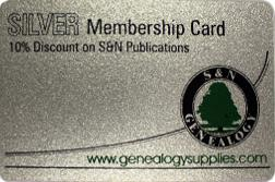 More info about Silver Membership 1 year
