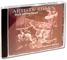 More info about Artists' Rifles- Roll Of Honour