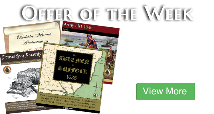 Save 50% on Data Downloads