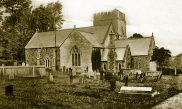 Church Images at TheGenealogist.co.uk