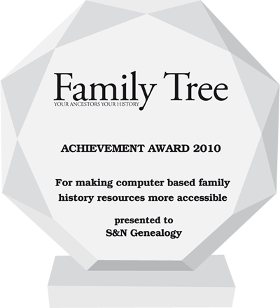 about us s n genealogy supplies