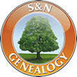 S&N Genealogy Supplies