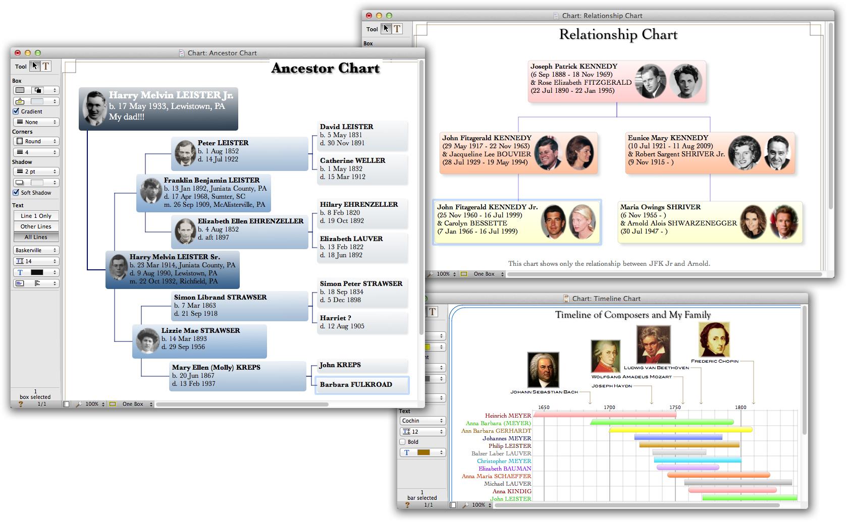 chart maker programs myideasbedroomcom