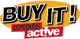 Computeractive Buy It! logo