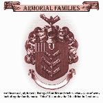 Armorial Families - 7th Edition
