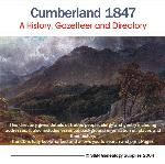 Cumberland 1847 Gazetteer and Directory
