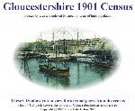 Gloucestershire 1901 Census