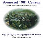 Somerset 1901 Census