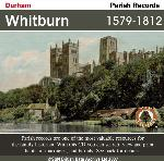 Durham, Whitburn Parish Records 1579-1812