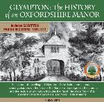 Oxfordshire, Glympton: the History of an Oxfordshire Manor