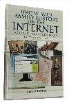 Tracing your Family History on the Internet - Second Edition -  by Chris Paton