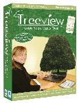 TreeView V2 Premium Edition + Free Regional Research Guidebook and Online Magazine worth over £34
